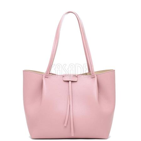 borsa-shopping-patrizia-pepe-in-pelle-2v8895-r653-wood-rose