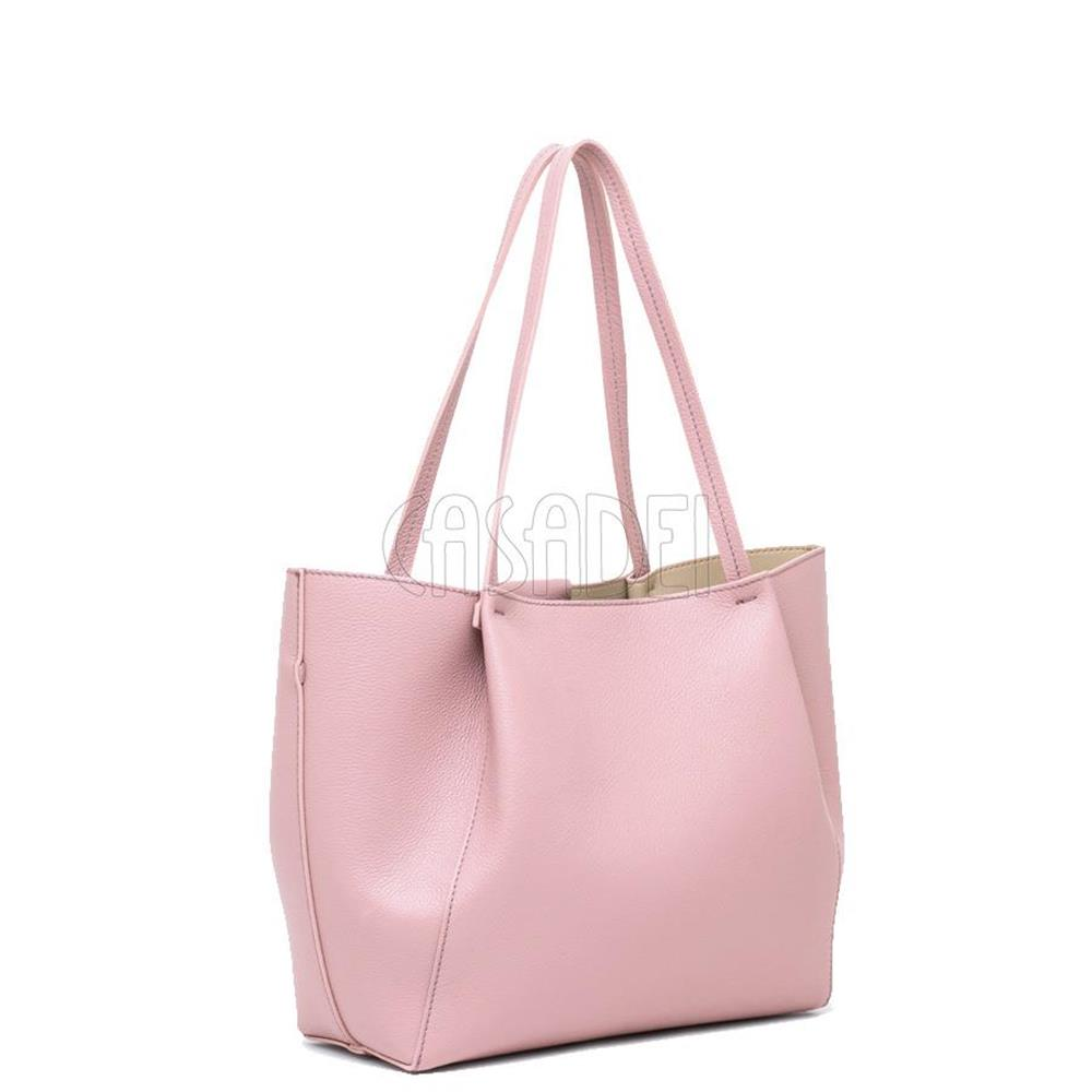 borsa-shopping-patrizia-pepe-in-pelle-2v8895-r653-wood-rose_medium_image_2