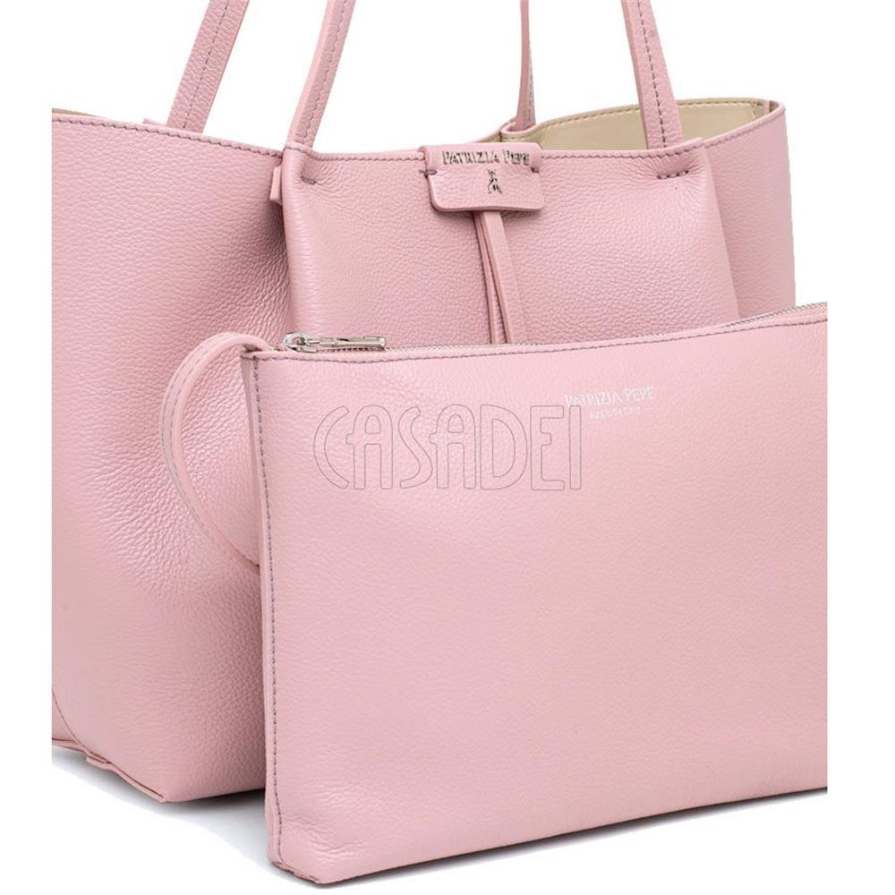 borsa-shopping-patrizia-pepe-in-pelle-2v8895-r653-wood-rose_medium_image_4