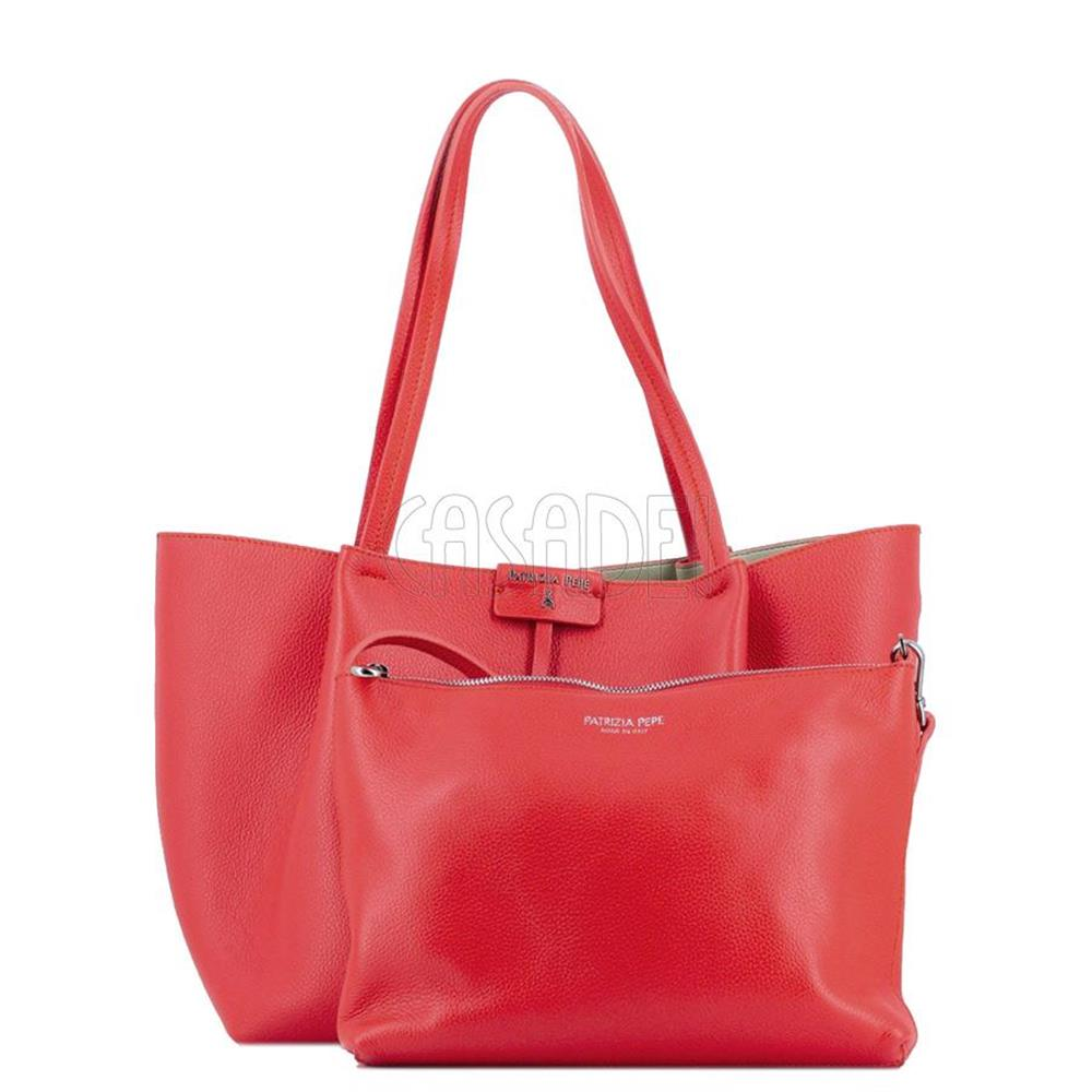 borsa-shopping-patrizia-pepe-in-pelle-2v8895-r631-deep-mars-red_medium_image_2