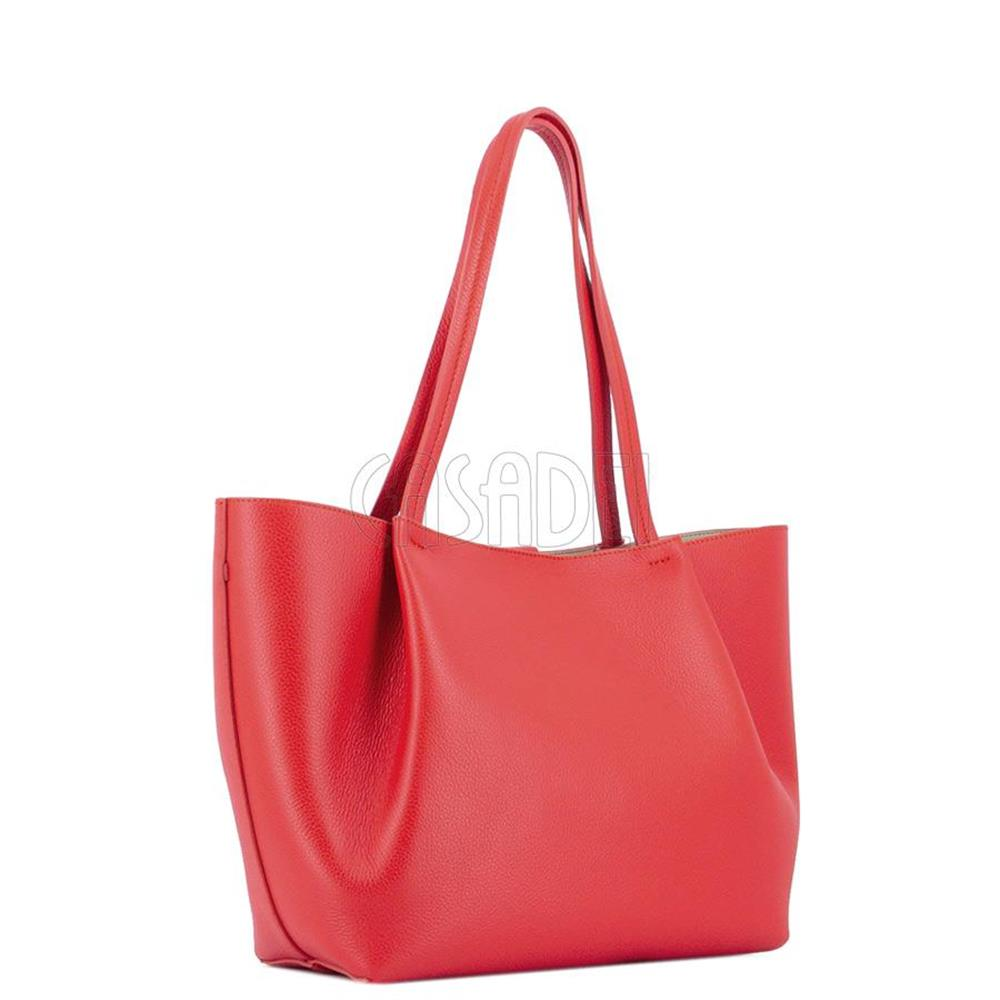 borsa-shopping-patrizia-pepe-in-pelle-2v8895-r631-deep-mars-red_medium_image_3