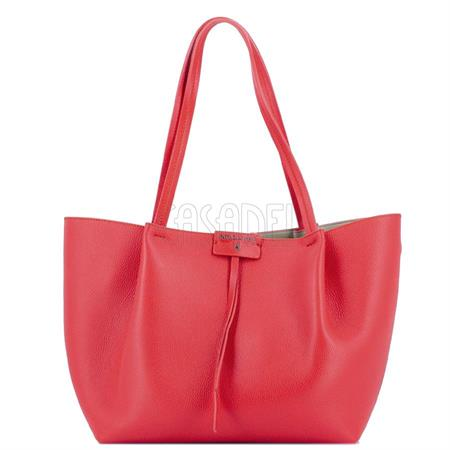 large-shopping-bag-by-patrizia-pepe-leather-2v8896-r631-deep-mars-red
