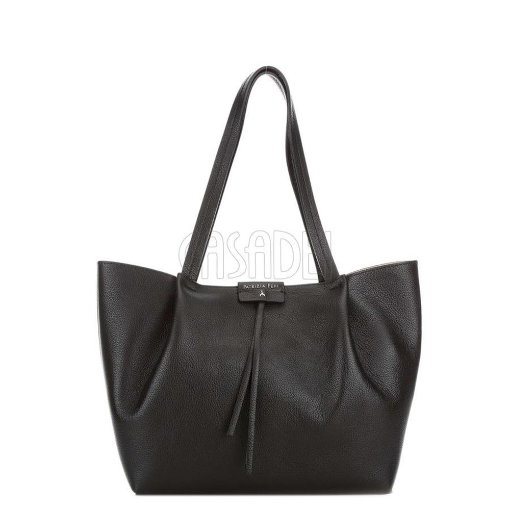 borsa-shopping-patrizia-pepe-in-pelle-2v8895-k103-black_medium_image_1