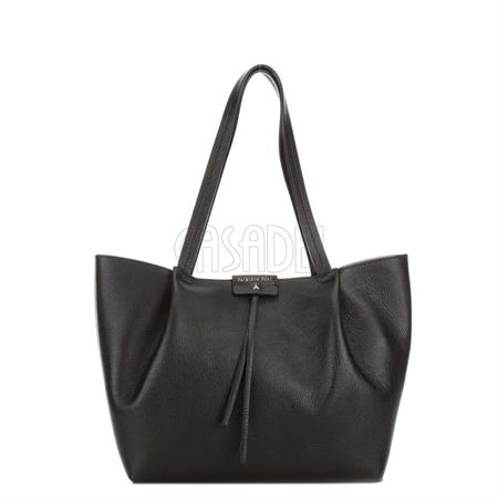 borsa-shopping-patrizia-pepe-in-pelle-2v8895-k103-black