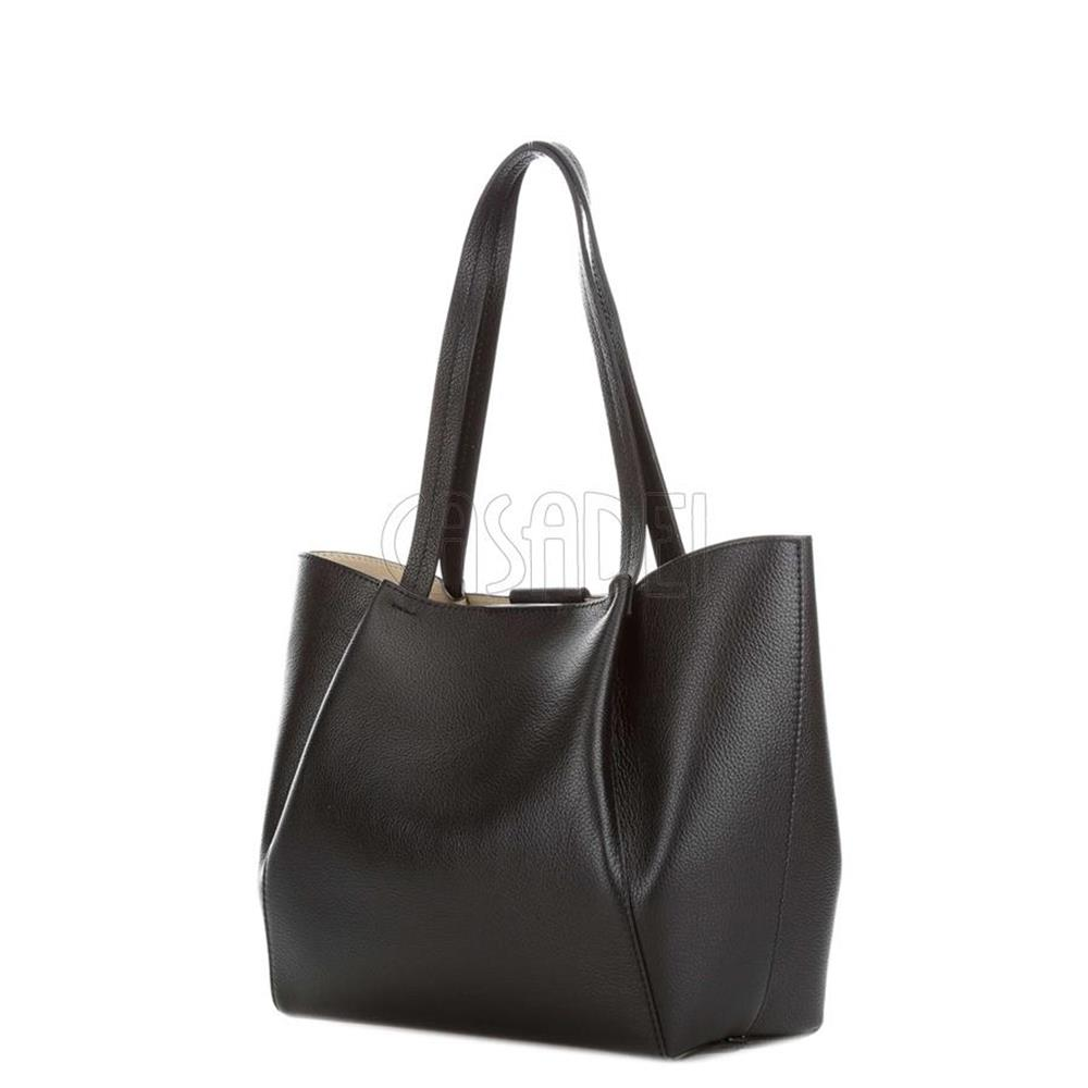 borsa-shopping-patrizia-pepe-in-pelle-2v8895-k103-black_medium_image_2