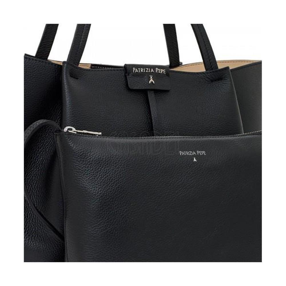 borsa-shopping-patrizia-pepe-in-pelle-2v8895-k103-black_medium_image_3
