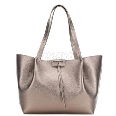 large-shopping-bag-by-patrizia-pepe-leather-2v8896-f1yl-titane-metal