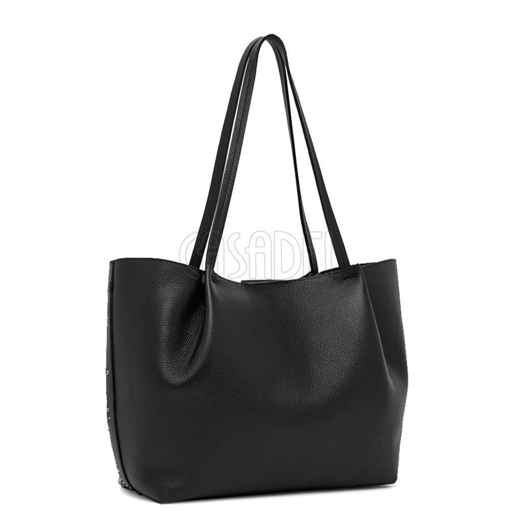 borsa-shopping-grande-patrizia-pepe-in-pelle-2v8896-k103-borchie-black_medium_image_2