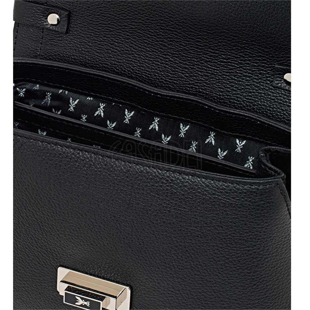 borsa-media-a-mano-con-tracolla-patrizia-pepe-in-pelle-2v8497-k103-black_medium_image_2