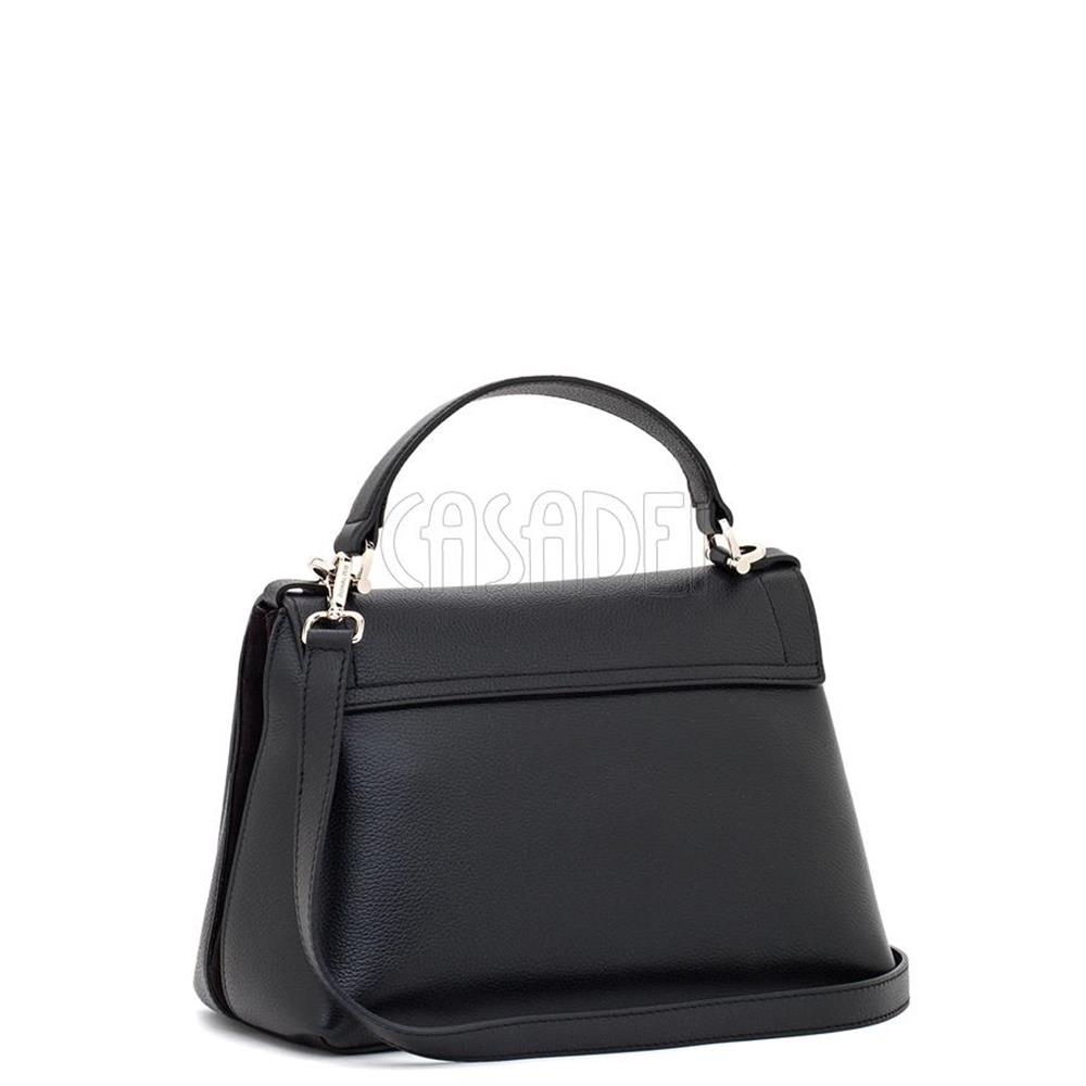 borsa-media-a-mano-con-tracolla-patrizia-pepe-in-pelle-2v8497-k103-black_medium_image_3