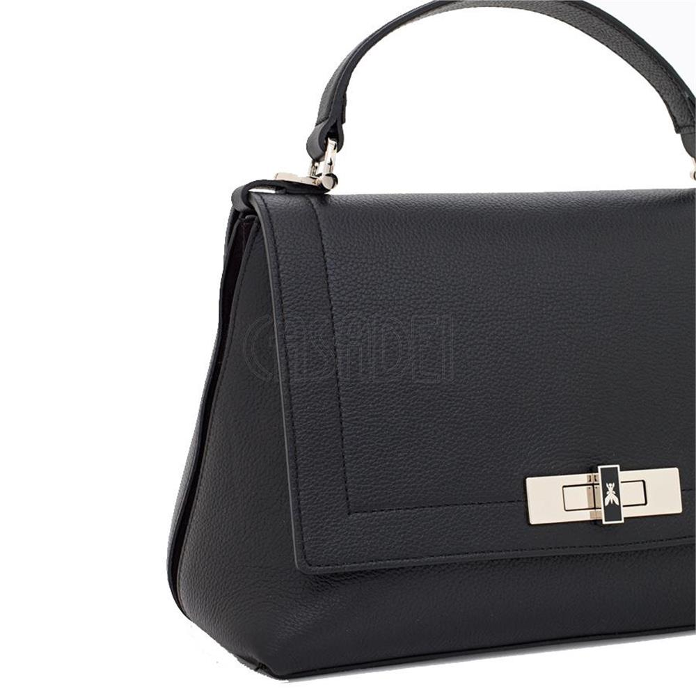 borsa-media-a-mano-con-tracolla-patrizia-pepe-in-pelle-2v8497-k103-black_medium_image_4