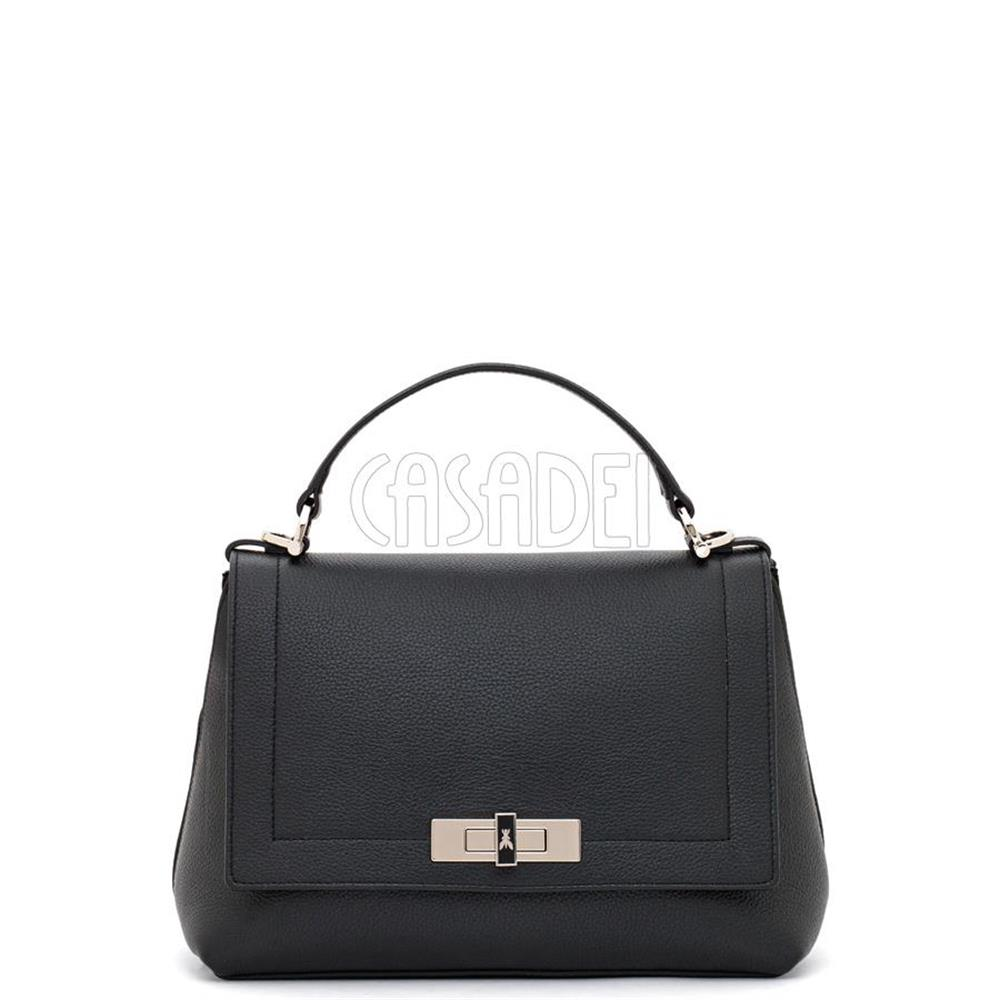 borsa-media-a-mano-con-tracolla-patrizia-pepe-in-pelle-2v8497-k103-black_medium_image_1