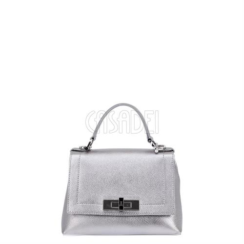 small-bag-with-hand-shoulder-strap-patrizia-pepe-leather-2v8502-s560-winter-silver
