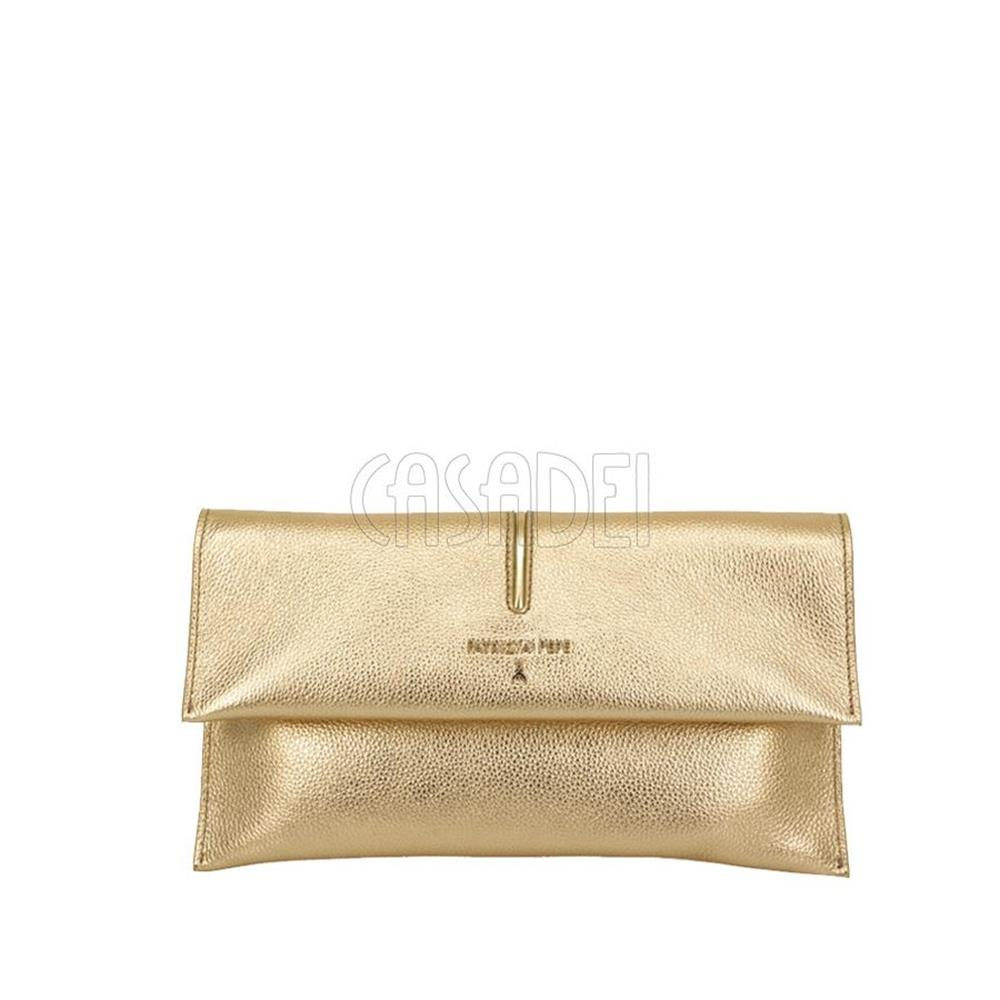 pochette-patrizia-pepe-in-pelle-2v5460-y360-gold-star_medium_image_1