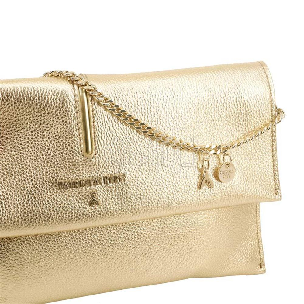 pochette-patrizia-pepe-in-pelle-2v5460-y360-gold-star_medium_image_3