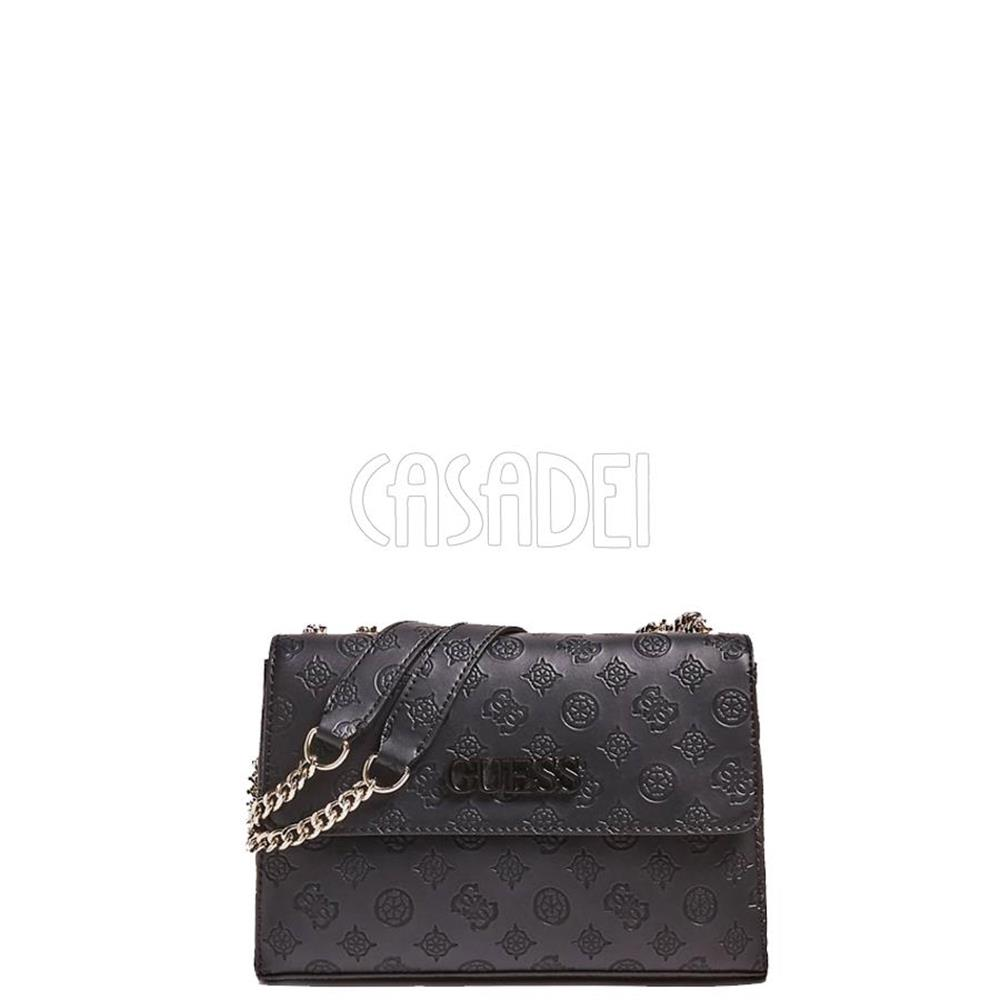 borsa-a-tracolla-guess-linea-janelle-sp743321-black_medium_image_1