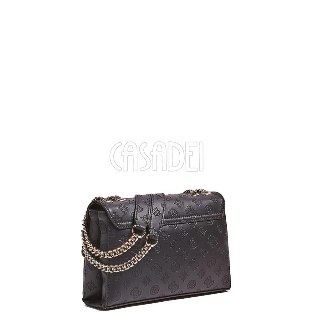 borsa-a-tracolla-guess-linea-janelle-sp743321-black_medium_image_3
