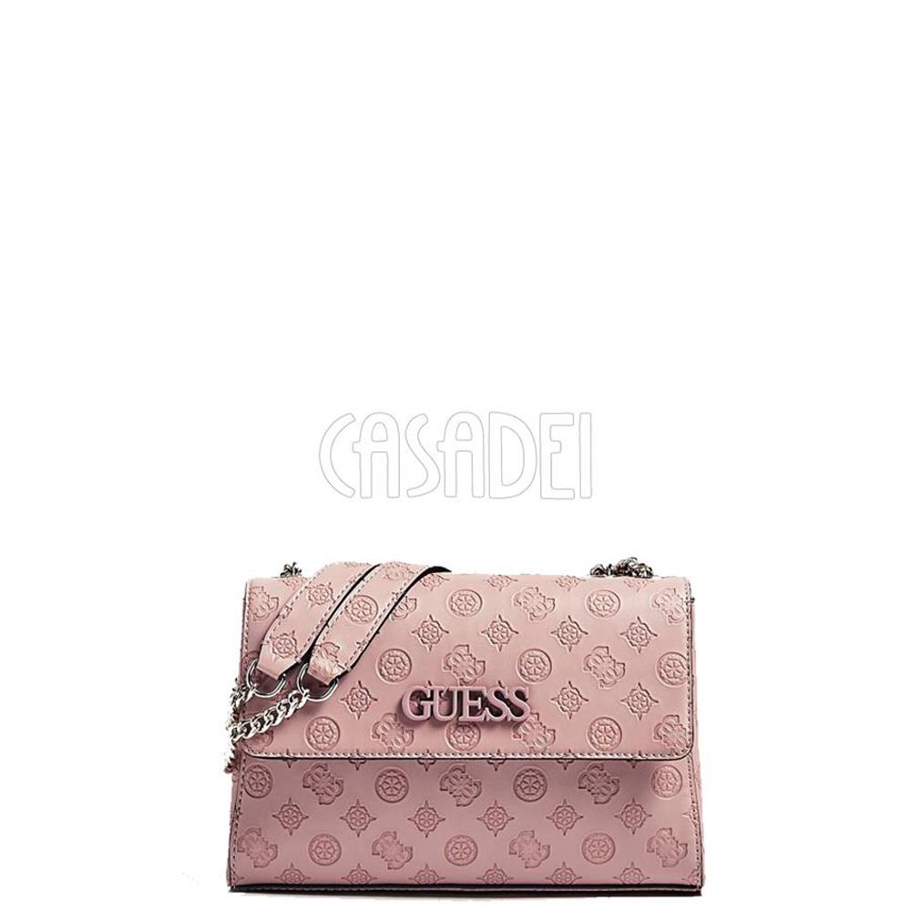 borsa-a-tracolla-guess-linea-janelle-sp743321-rosewood_medium_image_1