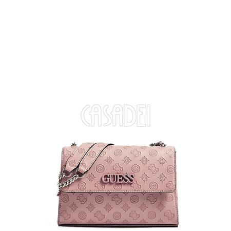 borsa-a-tracolla-guess-linea-janelle-sp743321-rosewood