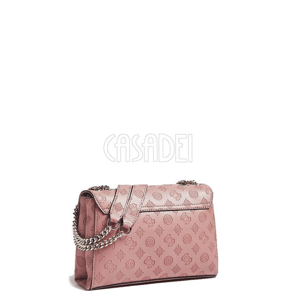 borsa-a-tracolla-guess-linea-janelle-sp743321-rosewood_medium_image_3