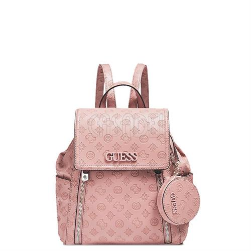 zaino-guess-linea-janelle-sp743333-rosewood