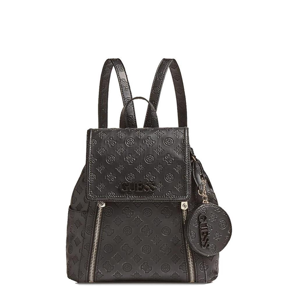 zaino-guess-linea-janelle-sp743333-black_medium_image_1
