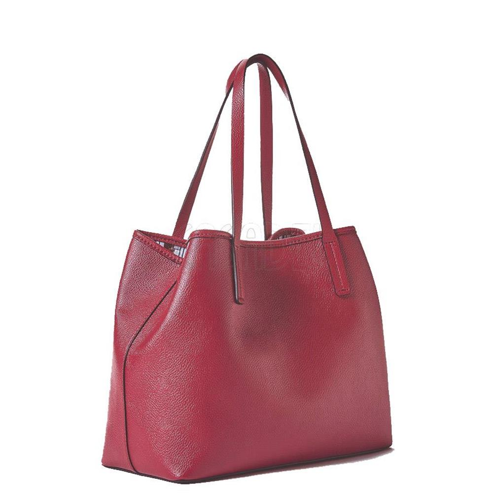 shopper-grande-guess-linea-vikky-vg699524-lipstick_medium_image_3