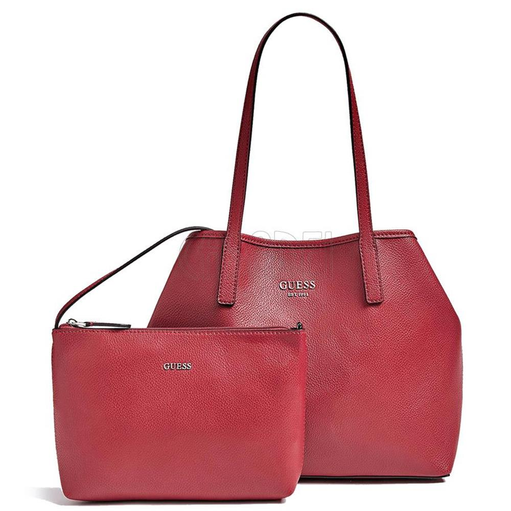 shopper-grande-guess-linea-vikky-vg699524-lipstick_medium_image_4