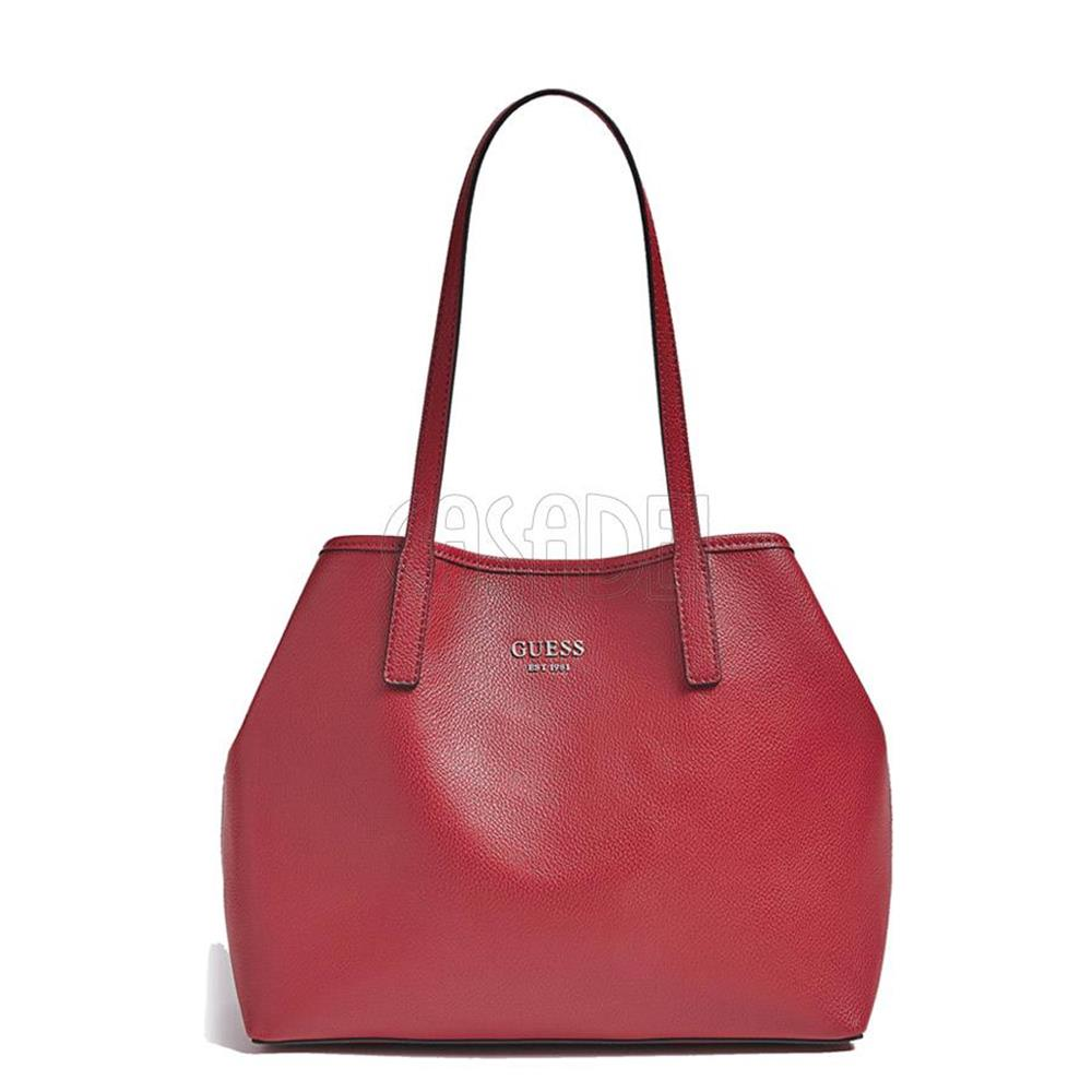 shopper-grande-guess-linea-vikky-vg699524-lipstick_medium_image_1