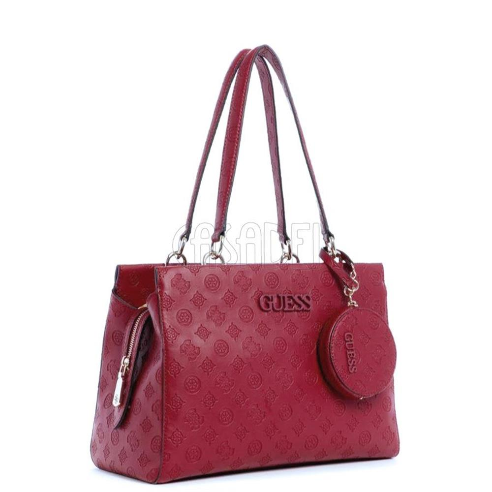 Guess Accessori Janelle Large