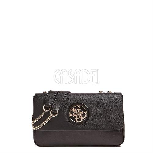 borsa-a-tracolla-guess-linea-open-road-vg718621-black