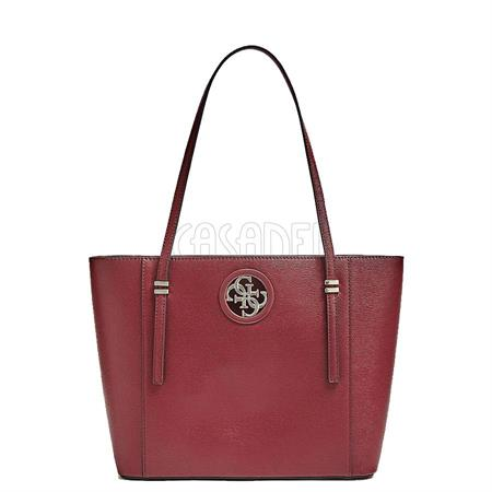 shopper-guess-linea-open-road-vg718623-merlot