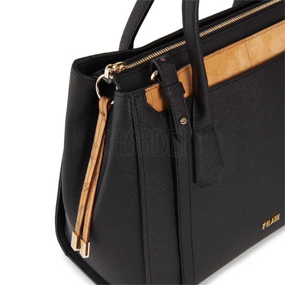 borsa-a-mano-media-alviero-martini-i-classe-sky-city-lgn31-9407-black_medium_image_4