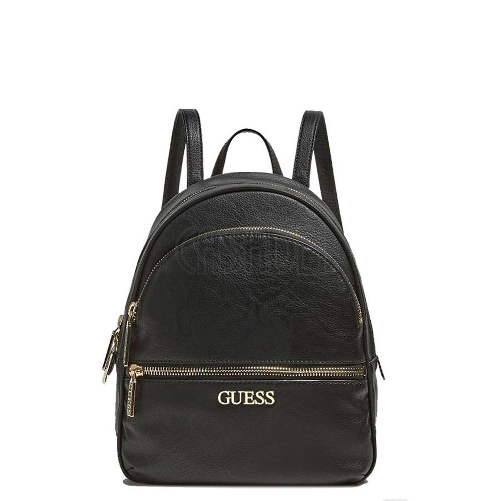 zaino-grande-guess-linea-manhattan-vs699432-black_medium_image_1