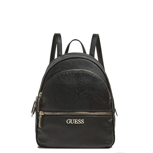 zaino-grande-guess-linea-manhattan-vs699432-black