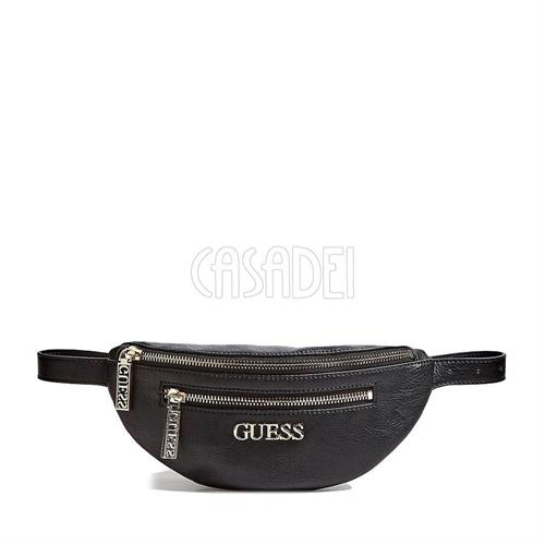 marsupio-guess-linea-manhattan-vs699480-black