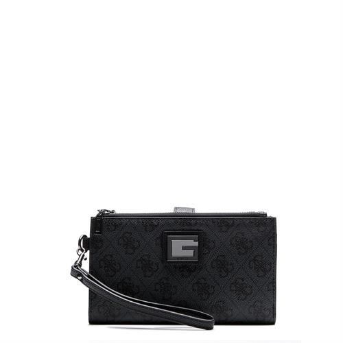 guess-ninnette-valy-sm787357-coal