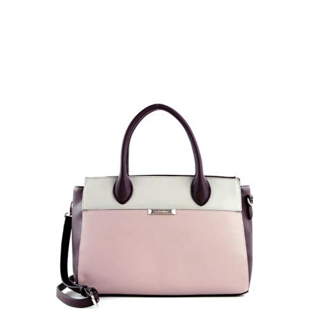 valentino-handbag-with-shoulder-strap-bags-rossio-vbs4i901-pink-multi