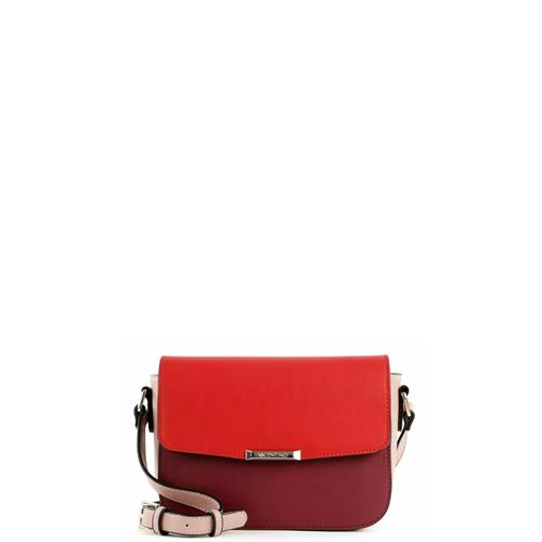 shoulder-bag-valentino-bags-rossio-vbs4i902-red-multi