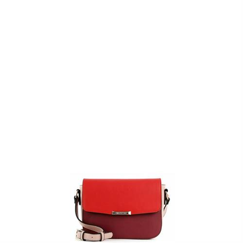 shoulder-bag-valentino-bags-rossio-vbs4i903-red-multi