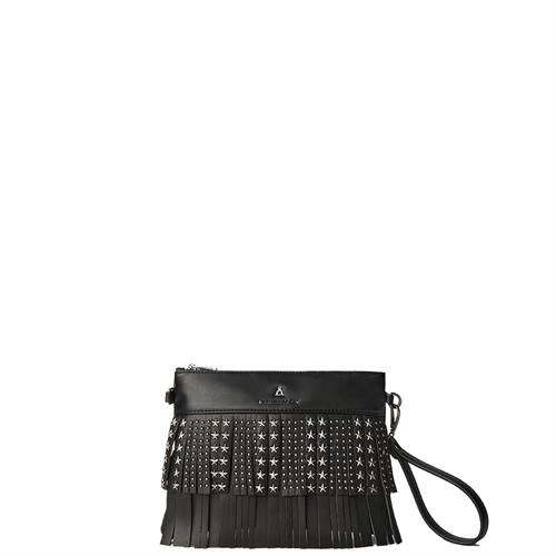 tracollina-pash-bag-by-l-atelier-du-sac-10247-sons-of-anarchy-sophie