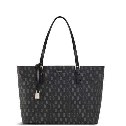 shopping-grande-alviero-martini-i-classe-monogram-cmb-002-9613-black