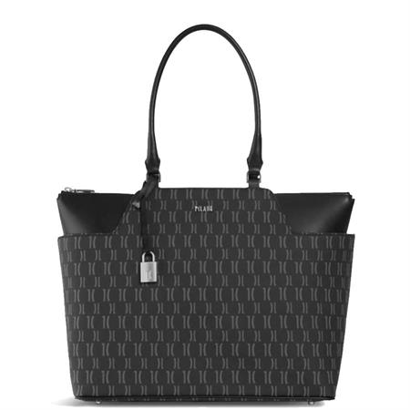 shopping-grande-alviero-martini-i-classe-monogram-cmb-003-9613-black