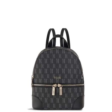 medium-backpack-alviero-martini-i-classe-monogram-cmb-009-9613-black