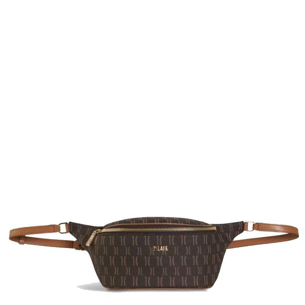 marsupio-alviero-martini-i-classe-monogram-cmb-018-9614-drak-brown_medium_image_1