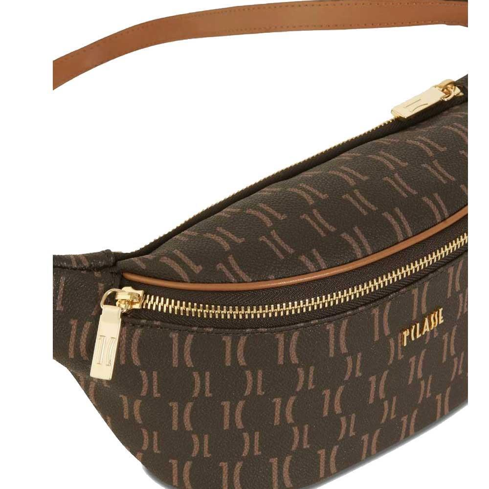 marsupio-alviero-martini-i-classe-monogram-cmb-018-9614-drak-brown_medium_image_2
