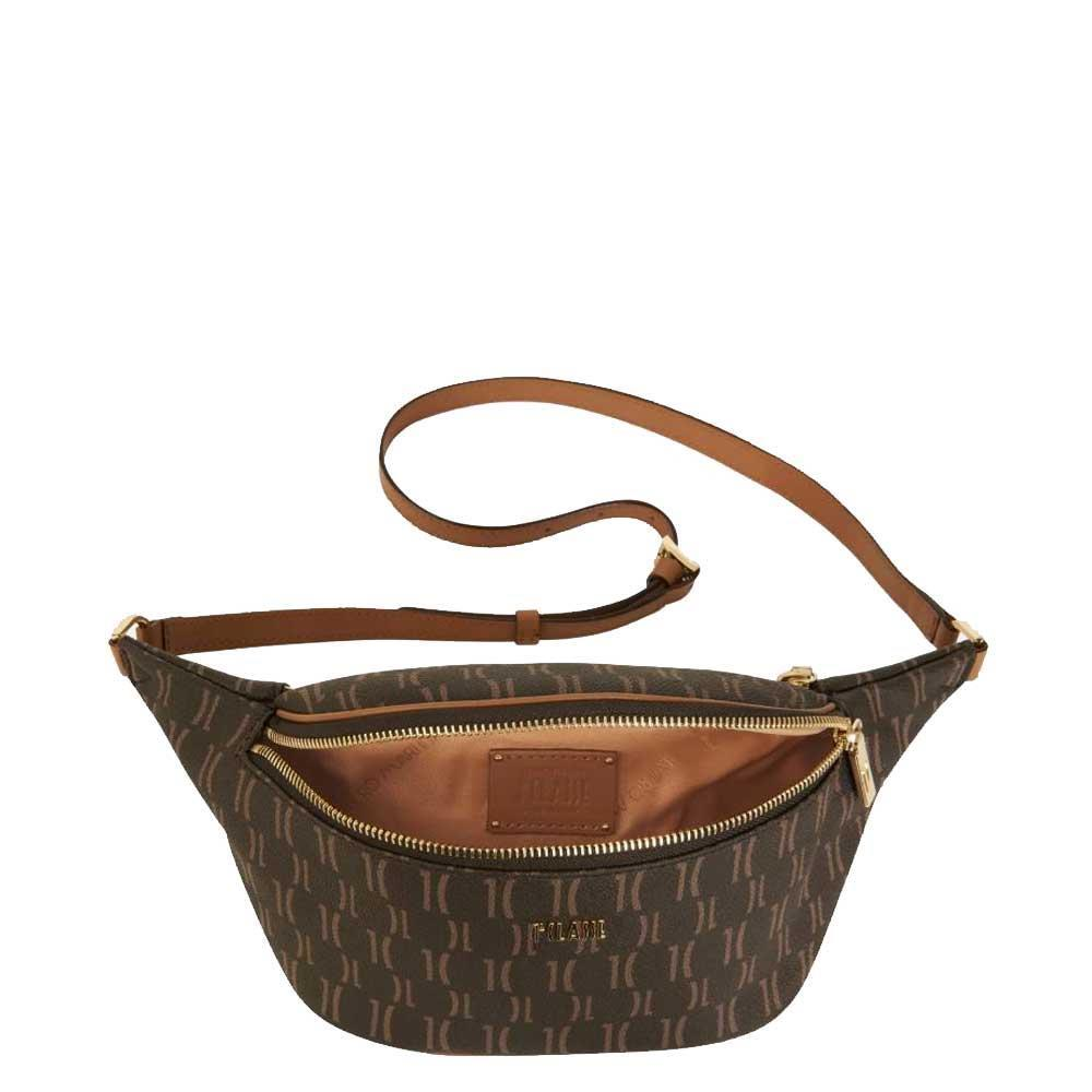 marsupio-alviero-martini-i-classe-monogram-cmb-018-9614-drak-brown_medium_image_3