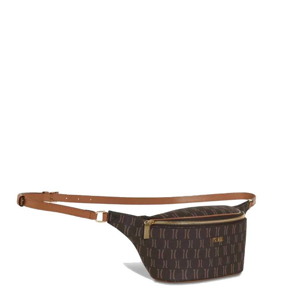 marsupio-alviero-martini-i-classe-monogram-cmb-018-9614-drak-brown_medium_image_4
