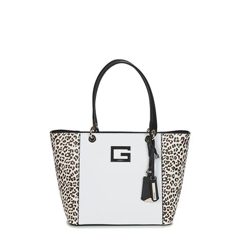 shopper-guess-linea-kamryn-ld669123-leopard-multi