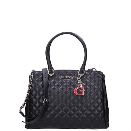 shoulder-bag-with-shoulder-strap-guess-line-melise-vg766723-black
